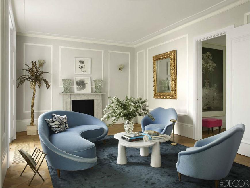 Top 10 Living Room Furniture Design Trends Modern Sofas Design Trends Top 15 Living Room Furniture Design Trends: Modern Sofas Top 10 Living Room Furniture Design Trends Modern Sofas 14