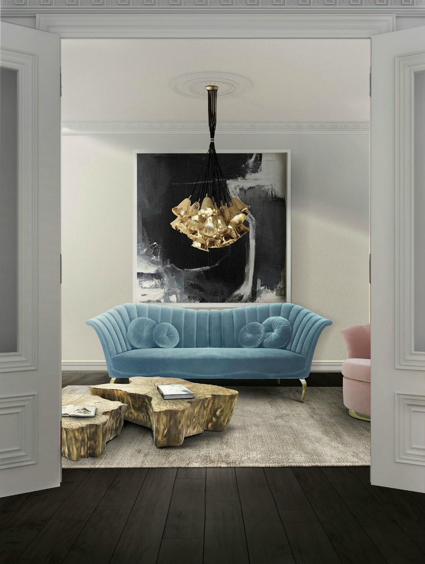 Modern sofas for living room Small Top 10 Living Room Furniture Design Trends Modern Sofas Design Trends Top 15 Living Room Furniture Youtube Top 15 Living Room Furniture Design Trends Modern Sofas