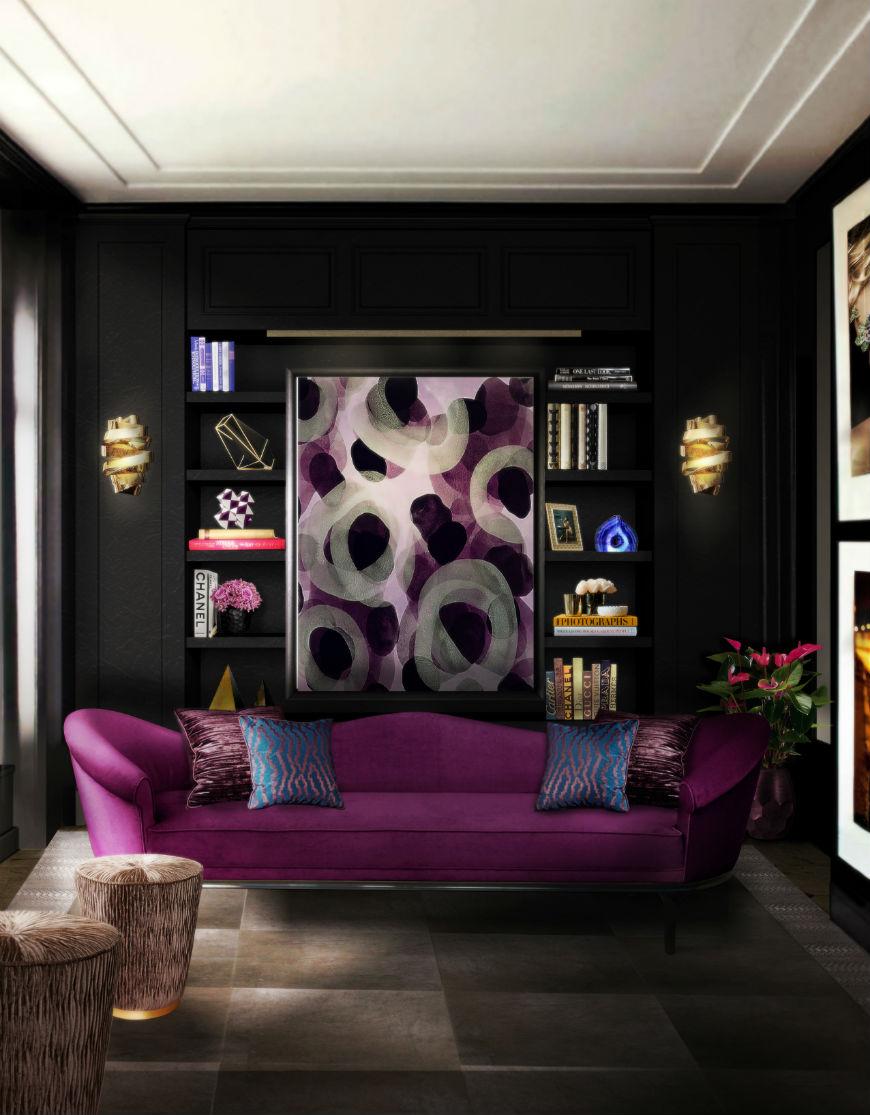 Top 10 Living Room Furniture Design Trends Modern Sofas Design Trends Top 15 Living Room Furniture Design Trends: Modern Sofas Top 10 Living Room Furniture Design Trends Modern Sofas 9