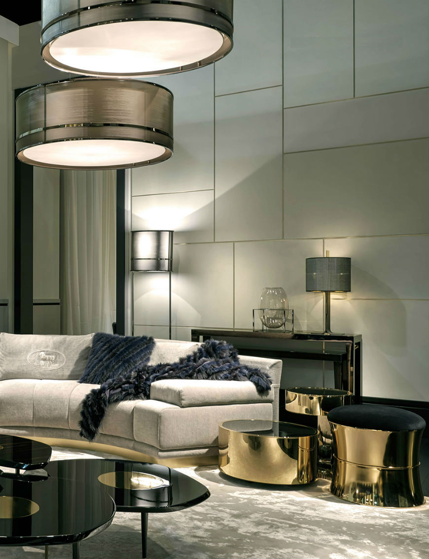 Top 15 Living Room Furniture Design Trends Modern Sofas
