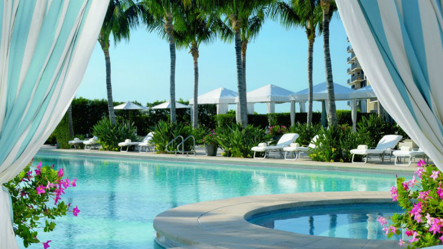 Where to Stay in Miami During Maison et Objet Americas Where to Stay Where to Stay in Miami During Maison et Objet Americas Where to Stay in Miami During Maison et Objet Americas 2