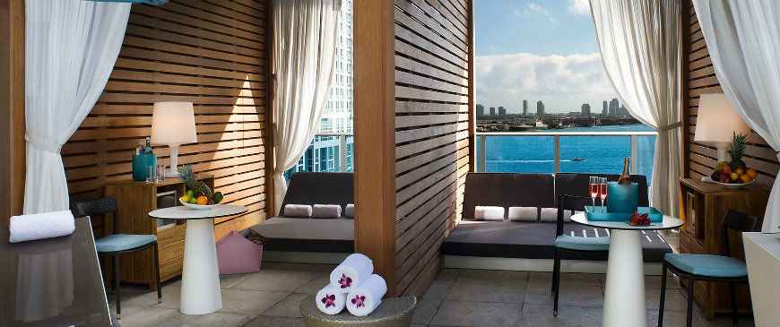 Where to Stay in Miami During Maison et Objet Americas Where to Stay Where to Stay in Miami During Maison et Objet Americas Where to Stay in Miami During Maison et Objet Americas 3