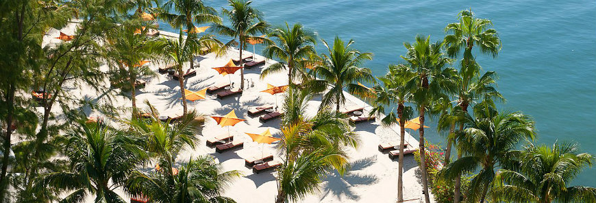 Where to Stay in Miami During Maison et Objet Americas Where to Stay Where to Stay in Miami During Maison et Objet Americas Where to Stay in Miami During Maison et Objet Americas 5