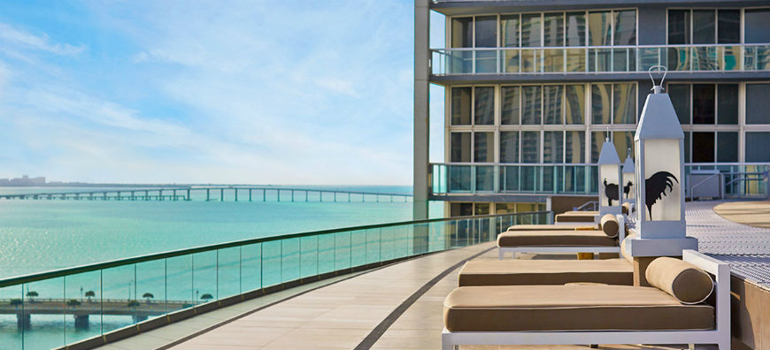 Where to Stay in Miami During Maison et Objet Americas Where to Stay Where to Stay in Miami During Maison et Objet Americas Where to Stay in Miami During Maison et Objet Americas 6