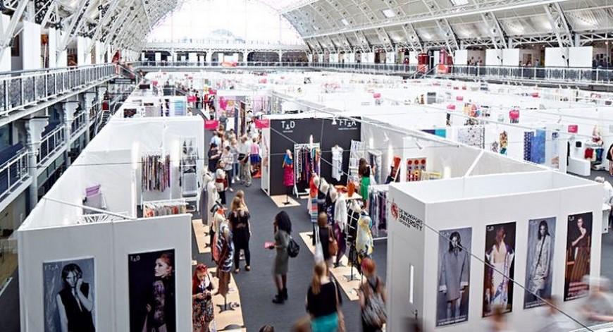 new-designers-london-2016-3-768x416 new designers show 2016 Design Events: Get Ready For New Designers Show London new designers london 2016 3 768x416