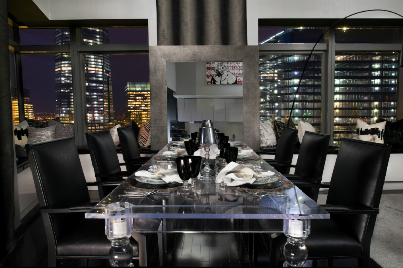 Best Ideas You Can Steal from Top Designers - Ovadia Design Group top designers Best Ideas You Can Steal from Top Designers – Ovadia Design Group 10 Best Ideas You Can Steal from Top Designers Ovadia Design Group