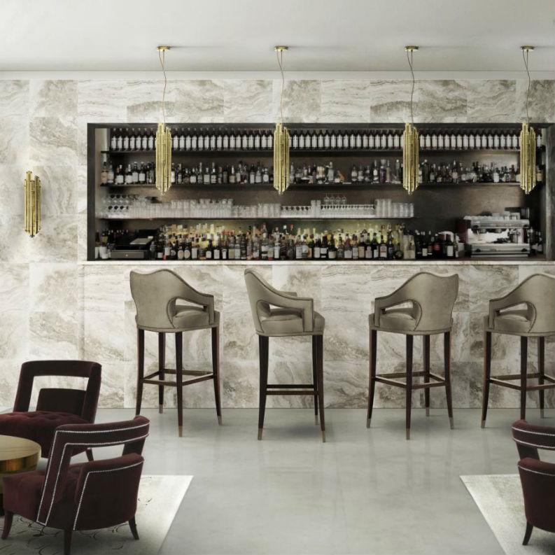 100 Fabulous Velvet Armchair Trends To Inspire You (parte 1) modern chairs 100 Fabulous Modern Chairs Trends To Inspire You (parte 1) 100 Fabulous Velvet Armchair Trends To Inspire You parte 1 2