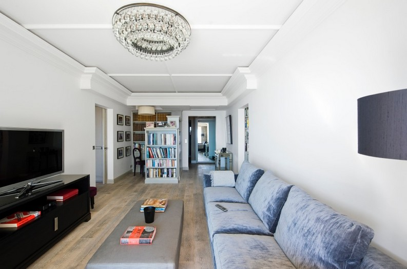 12 Amazing Living Room Ideas By Casamanara Garden House