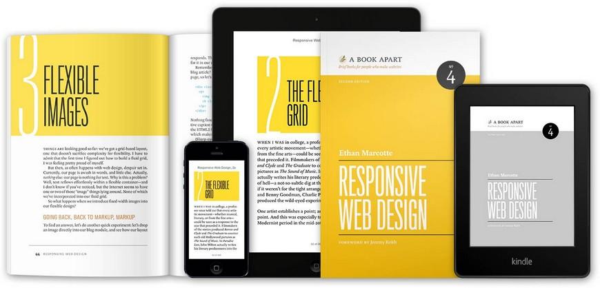 Best Interior Design E-Books: Top 5 Free Inspirational E-books