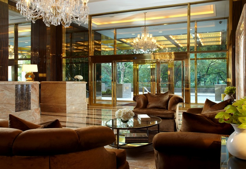 Best Hotels In The World That Will Change Your Holiday Plans best hotels in the world that will change your holiday plans Best Hotels In The World That Will Change Your Holiday Plans 2