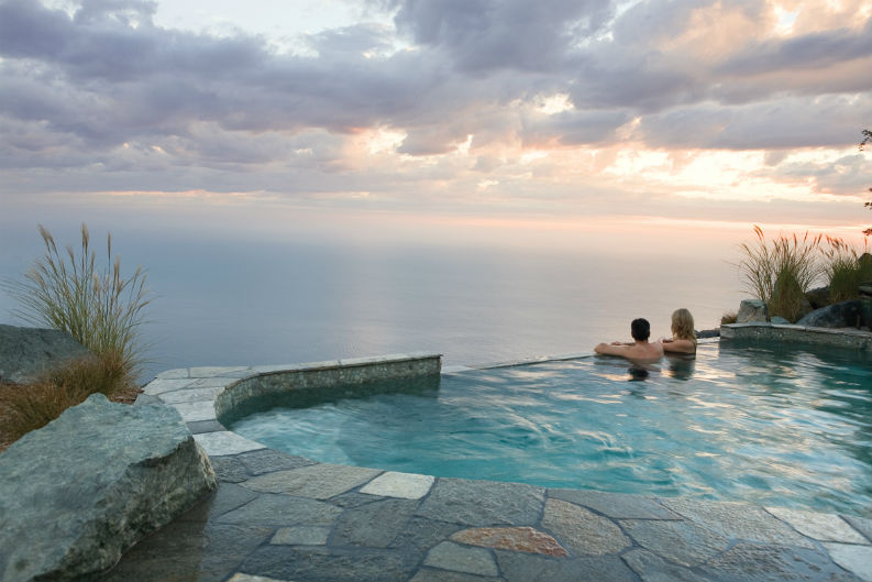 20 Best Hotels With Astonishing Pools To Swim in During your Holidays Best Resorts 20 Best Resorts With Astonishing Pools To Swim in During your Holidays 20 Best Hotels With Astonishing Pools To Swim in During your Holidays 3