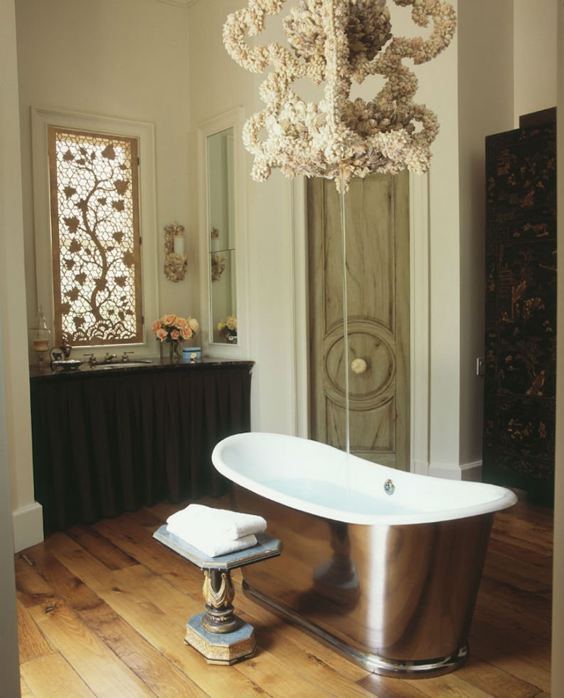 20 Fabulous Design Furniture Ideas for Luxury Bathrooms With Style design furniture 20 Fabulous Design Furniture Ideas for Luxury Bathrooms With Style 20 Fabulous Design Furniture Ideas for Luxury Bathrooms With Style 7