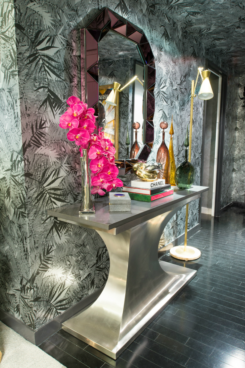 Best Ideas You Can Steal from Top Designers - Ovadia Design Group top designers Best Ideas You Can Steal from Top Designers – Ovadia Design Group 3 Best Ideas You Can Steal from Top Designers Ovadia Design Group