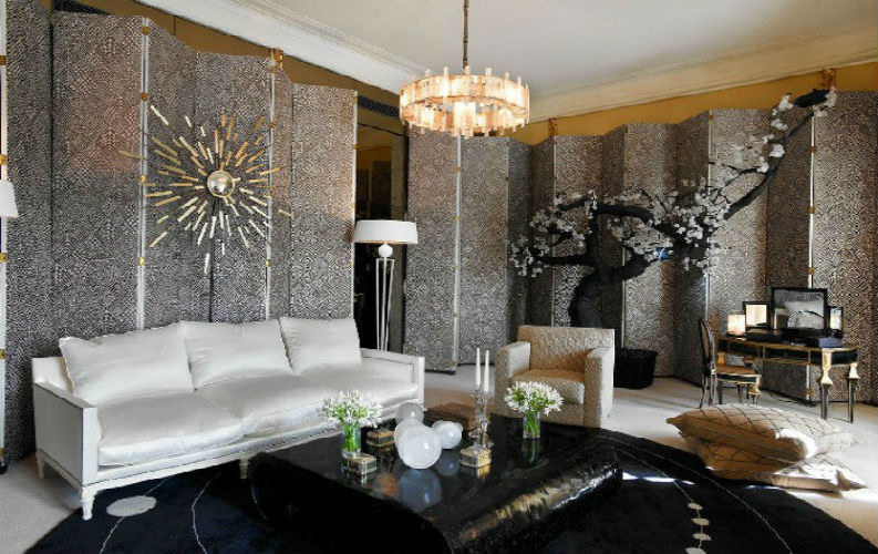 5 Interior design tips from Jean-Louis Deniot interior design tips 5 Interior design tips from Jean-Louis Deniot 5 Interior design tips from Jean Louis Deniot1 1