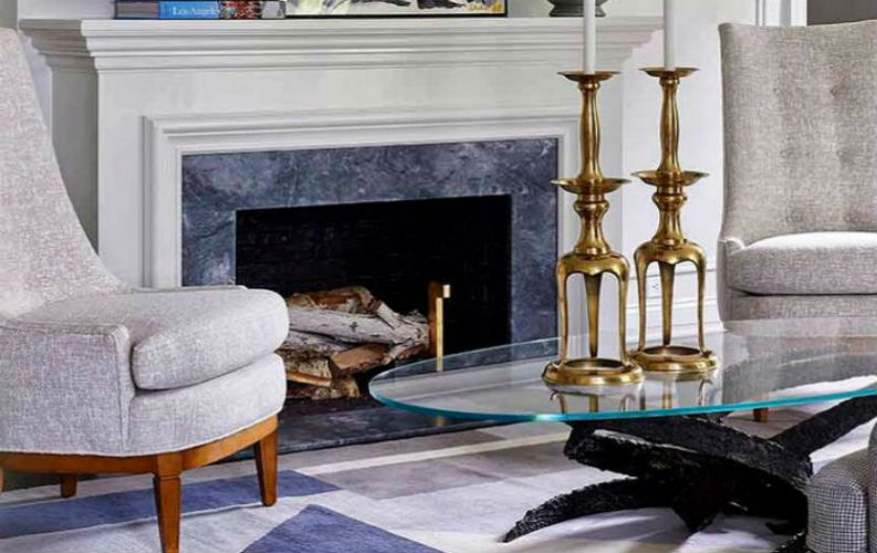 5 Interior design tips from Jean-Louis Deniot interior design tips 5 Interior design tips from Jean-Louis Deniot 5 Interior design tips from Jean Louis Deniot3 1