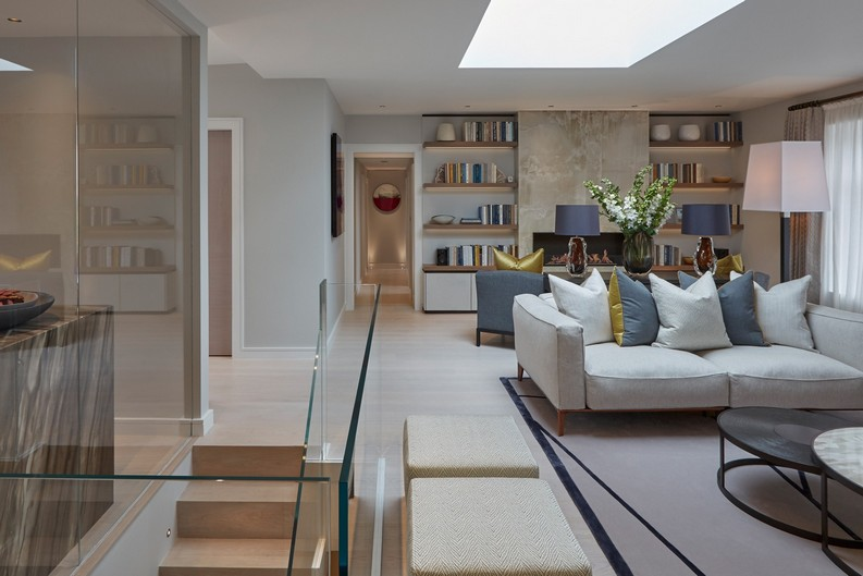 5 reasons to love l hammetts interior design projects 1 laura hammetts interior design projects 5