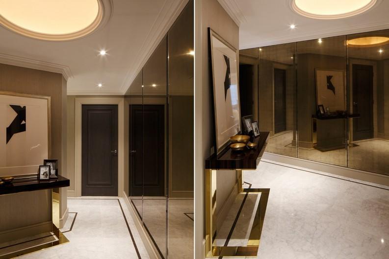 5 Reasons to Love Laura Hammett's Interior Design Projects 13 Laura Hammett's interior design projects 5 Reasons to Love Laura Hammett's interior design projects 5 Reasons to Love Laura Hammetts Interior Design Projects 13