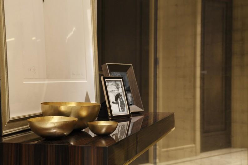5 Reasons to Love Laura Hammett's Interior Design Projects 14 Laura Hammett's interior design projects 5 Reasons to Love Laura Hammett's interior design projects 5 Reasons to Love Laura Hammetts Interior Design Projects 14