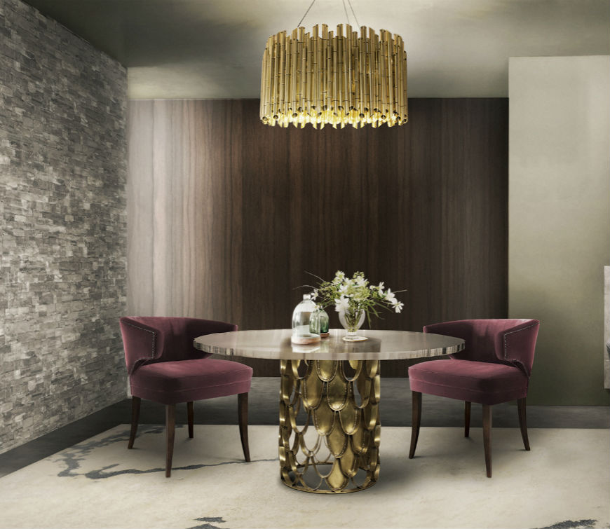 Astonishing dining room ideas by Brabbu To Try This Summer Dining Room Ideas 5 Astonishing Dining Room Ideas by Brabbu To Try This Summer Astonishing dining room ideas by Brabbu To Try This Summer 2