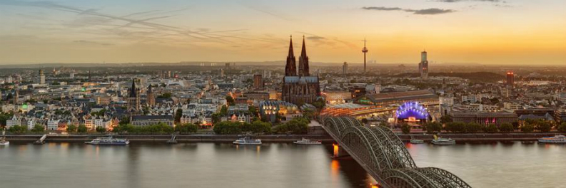 Best Restaurants in Cologne golf-club-gut-laerchenhof Best Restaurants in Cologne The 10 Best Restaurants in Cologne of 2016 Cologne germany