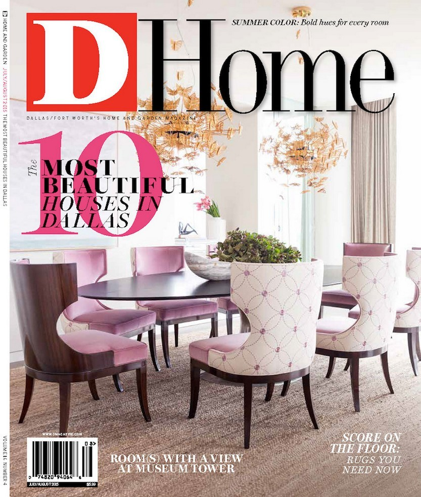 top 30 interior design magazines that you should read. Black Bedroom Furniture Sets. Home Design Ideas