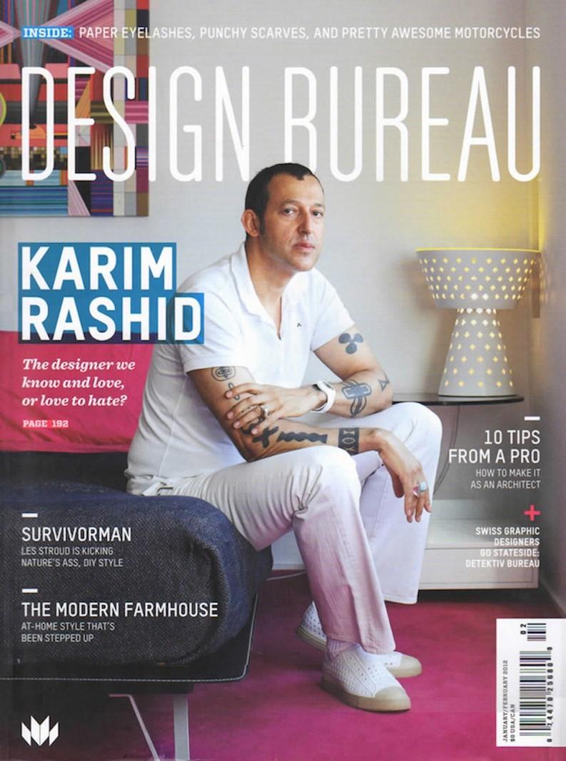 Design-Bureau-Magazine1