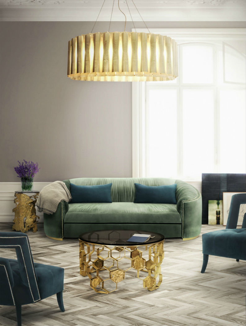 Living Room Set 2016 20 Spectacular Colorful Sofas You Will Buy Living Room Ideas 2016 Living Room Ideas 2016: 20 Spectacular Colorful Sofas You Will Buy Living Room Ideas 2016 20 Spectacular Colorful Sofas You Will Buy 20