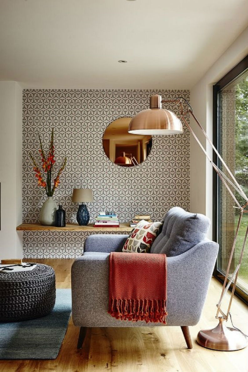 Living Room Ideas 2016 Decorating With Copper Best Projects living room ideas 2016 Living Room Ideas 2016: Decorating With Copper Best Projects Living Room Ideas 2016 Decorating With Copper Best Projects 2