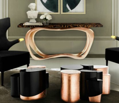 Modern Living Room Ideas 2016 living room ideas 2016 - decorating with copper