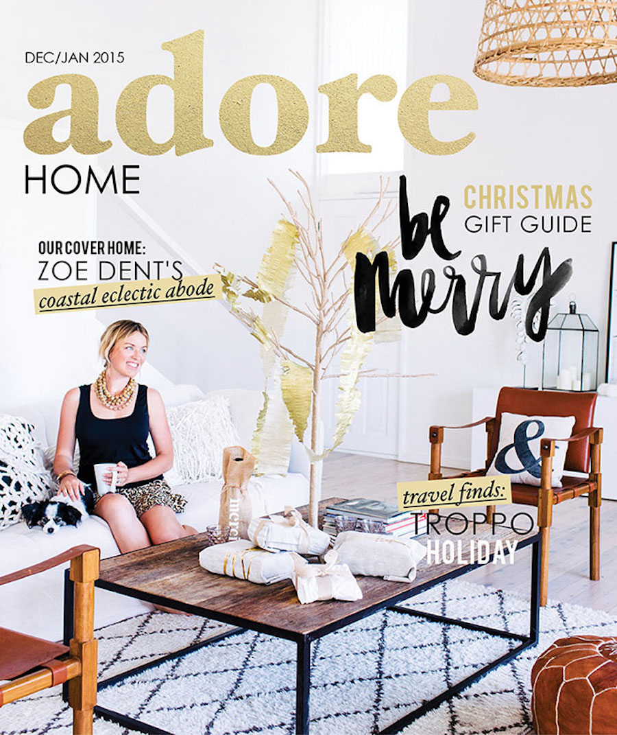 Lovely TOP 30 INTERIOR DESIGN MAGAZINES THAT YOU SHOULD READ PART I
