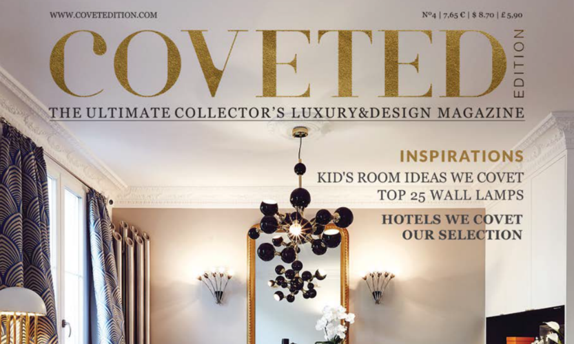 6 free online interior design magazines you should read 6 Free Online Interior Design Magazines You Should Read free online magazines