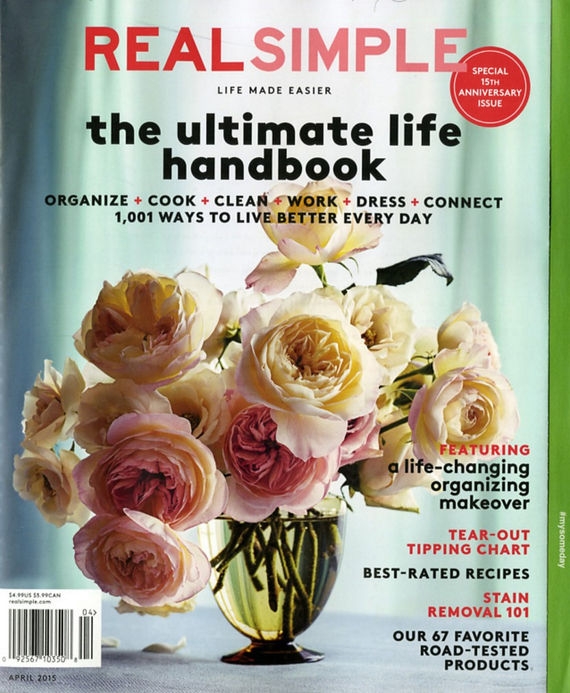 5 best magazines to inspire your decoration 5 best magazines to inspire your decoration 5 best magazines to inspire your decoration 1