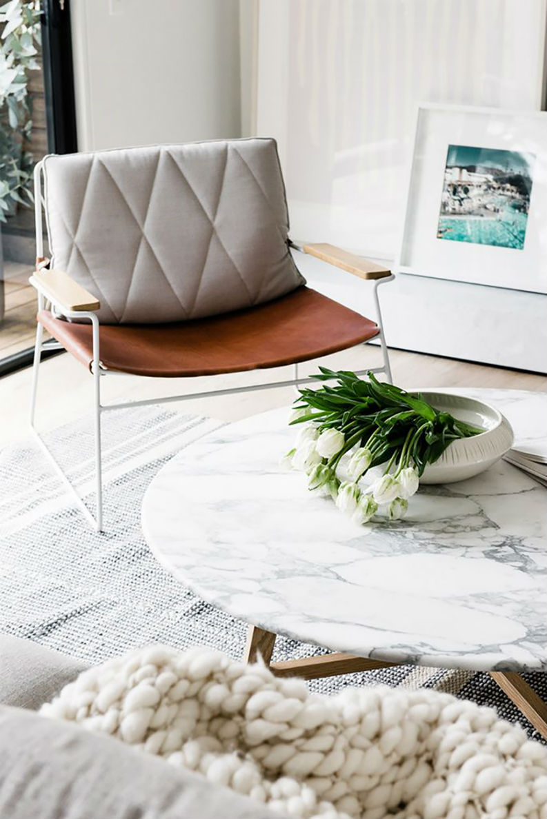 15 Trendy Rooms With Marble Décor That Will Bring Agra to You marble décor 15 Trendy Rooms With Marble Décor That Will Bring Agra to You 15 Trendy Rooms With Marble D  cor That Will Bring Agra to You 9 1