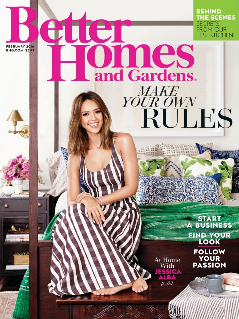 5 best magazines to inspire your decoration 5 best magazines to inspire your decoration 5 best magazines to inspire your decoration 2