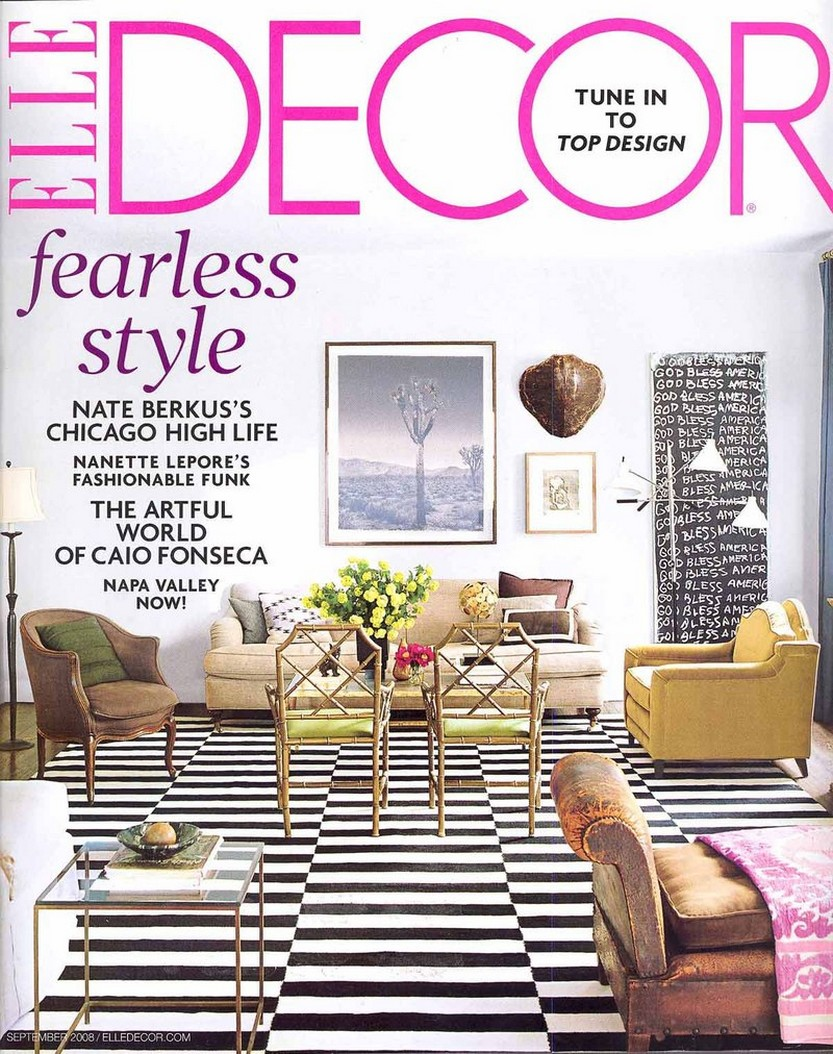 5 best magazines to inspire your decoration 5 best magazines to inspire your decoration 5 best magazines to inspire your decoration 3
