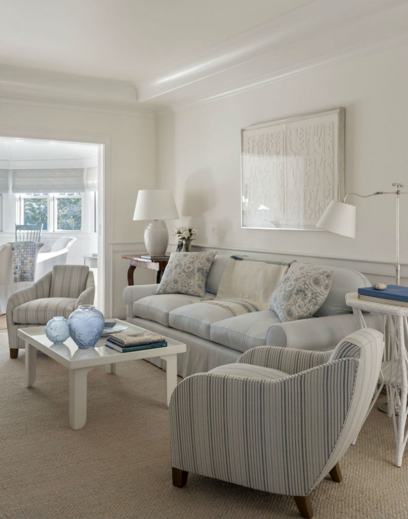 5 Beach Interior House Design Styles for Coastal Homes Interior House Design 5 Beach Interior House Design Styles for Coastal Homes 5 Beach Interior House Design Styles for Coastal Homes 4