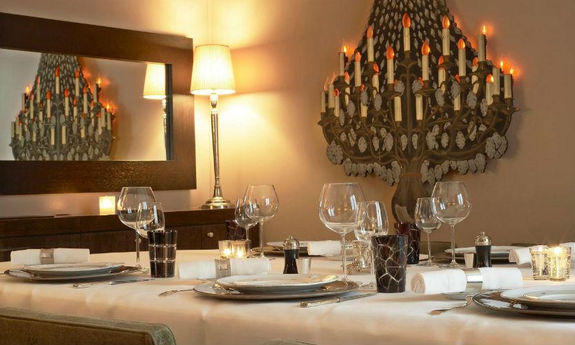 best restaurants 5 Best Restaurants in Paris For The Perfect Sunset 5 Best Restaurants in Paris For The Perfect Sunset