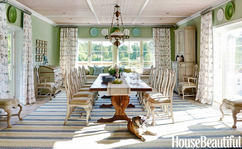 5.1 5 best magazines to inspire your decoration 5 best magazines to inspire your decoration 5