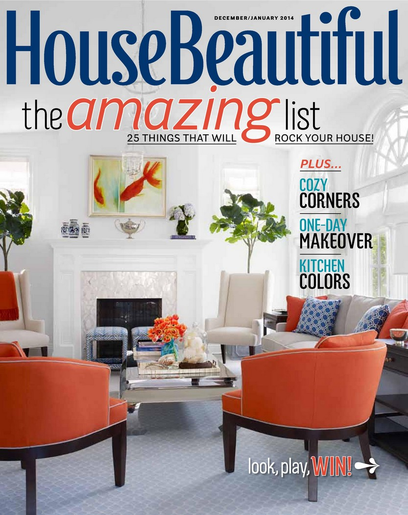 5 best magazines to inspire your decoration 5 best magazines to inspire your decoration 5 best magazines to inspire your decoration 5