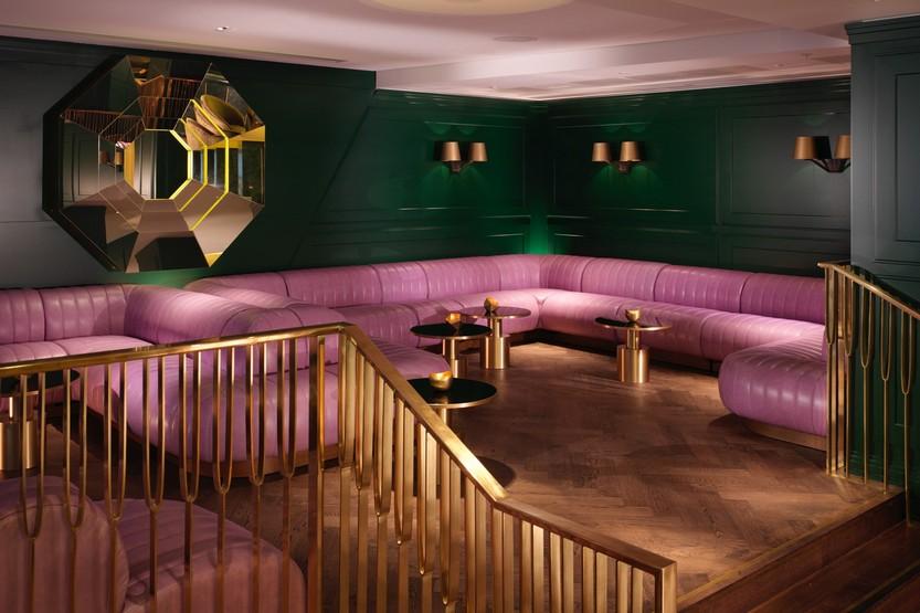 Best hotels in London - Part 1 10 best hotels in london Best hotels in London – Part 1 Best hotel in London Part 1 10 1
