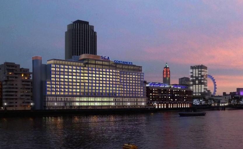 Best hotels in London - Part 1 13 best hotels in london Best hotels in London – Part 1 Best hotel in London Part 1 13
