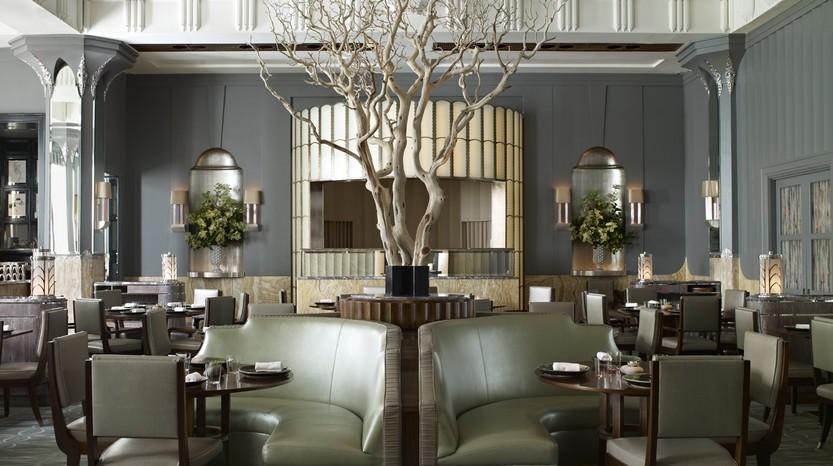 Best hotels in London - Part 1 14 best hotels in london Best hotels in London – Part 1 Best hotel in London Part 1 14
