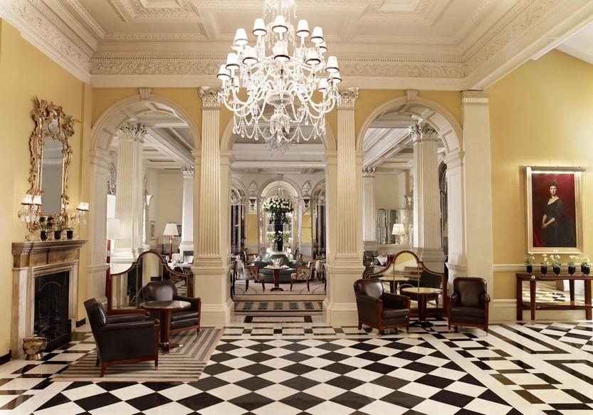 Best hotels in London - Part 1 15 best hotels in london Best hotels in London – Part 1 Best hotel in London Part 1 15
