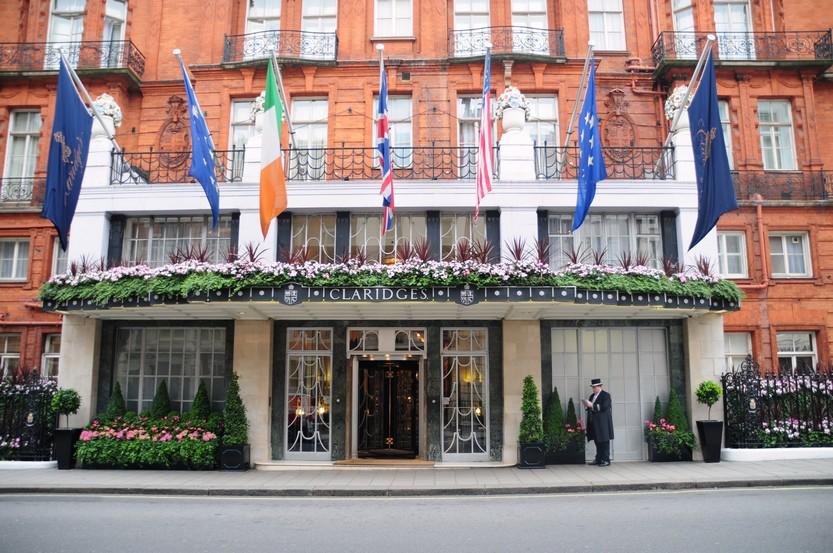Best hotels in London - Part 1 16 best hotels in london Best hotels in London – Part 1 Best hotel in London Part 1 16