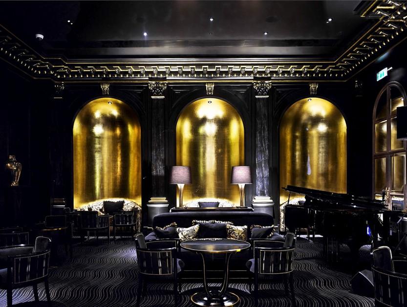 Best hotel in London - Part 1 2 best hotels in london Best hotels in London – Part 1 Best hotel in London Part 1 2