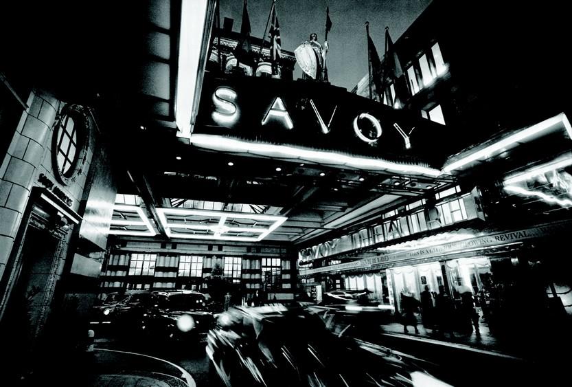 IF best hotels in london Best hotels in London – Part 1 Best hotel in London Part 1 3