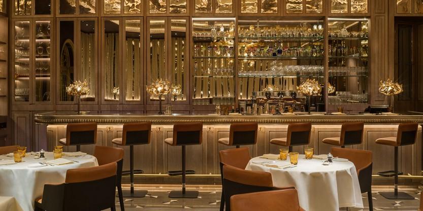 Best hotels in London - Part 1 5 best hotels in london Best hotels in London – Part 1 Best hotel in London Part 1 5