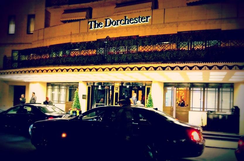Best hotel in London - Part 1 6 best hotels in london Best hotels in London – Part 1 Best hotel in London Part 1 6