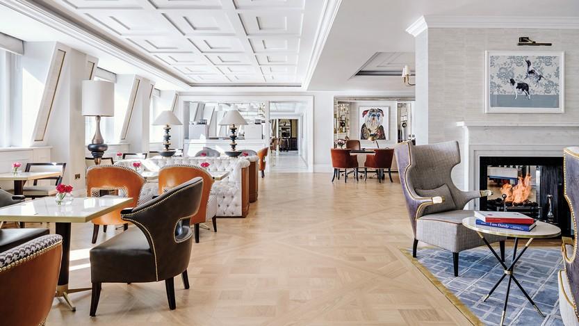 Best hotels in London - Part 1 7 best hotels in london Best hotels in London – Part 1 Best hotel in London Part 1 7