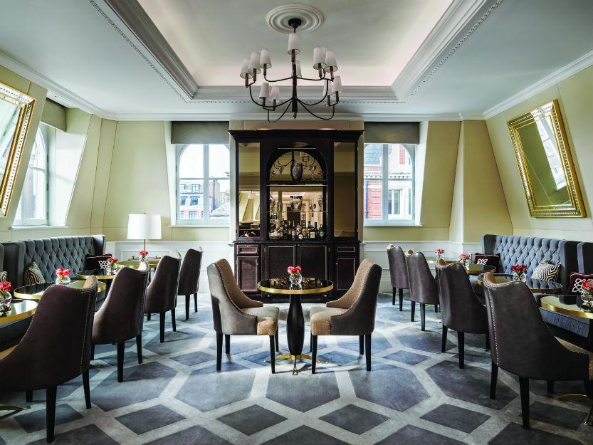 Best hotel in London - Part 1 8 best hotels in london Best hotels in London – Part 1 Best hotel in London Part 1 8 1